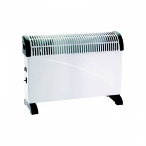 Convector Crown CCH-2002
