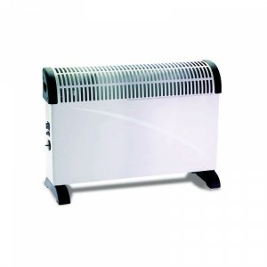 Convector Crown CCH-2012F
