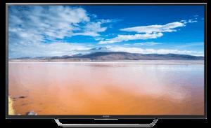 LED TV Sony KD65XD7505BAEP