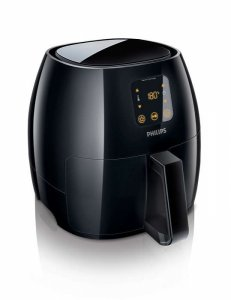 Deep Fryer Philips HD9240/90