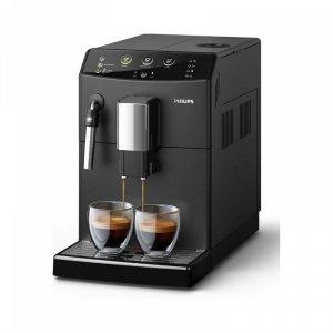 Coffee automat Philips HD8827/09