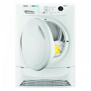 Dryer Zanussi ZDH 8333PZ