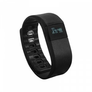 Fitness band ACME ACT-02
