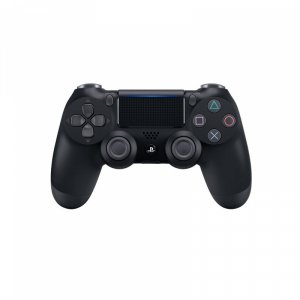 Gamepad Sony PS4 DUALSHOCK 4 V2 BLACK