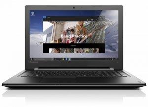Notebook Lenovo IDEAPAD 300 80M300KRBM