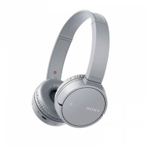 Headphones Sony MDR ZX220BTH