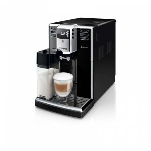 Coffee automat Saeco HD8916/09