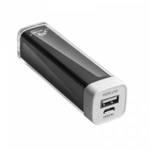 Power Bank Tracer POWERBANK 2600