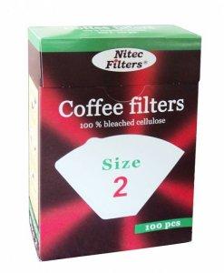 Filter Nitec K 02