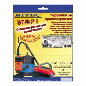 Filter Nitec T 395