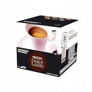 Coffee NESCAFE®  Dolce Gusto® ESPRESSO INTENSO