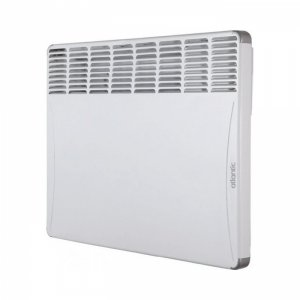 Convector Atlantic F117 DESIGN 2500W