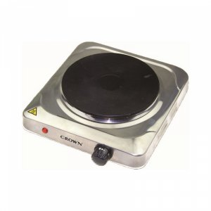 Cooktop Crown CHP-102SS