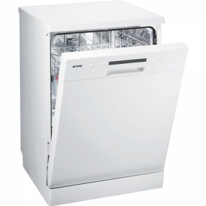 Dishwasher Gorenje GS 62115W