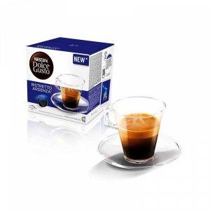 Coffee NESCAFE®  Dolce Gusto® ARDENZA