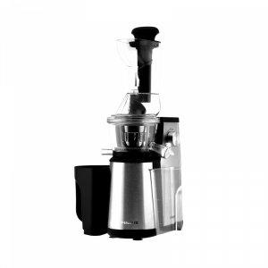Juicer Finlux FSJ-400IX