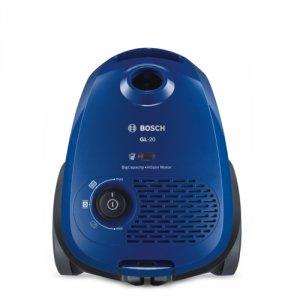 Vacuum Cleaner Bosch BGL2UA113