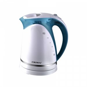 Water Kettle Crown CK-1823