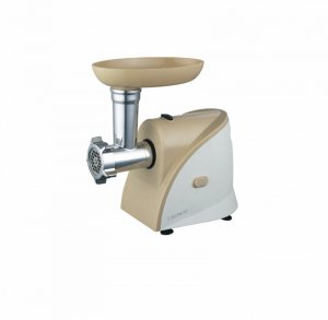 Meat Grinder Crown CMG-600GB