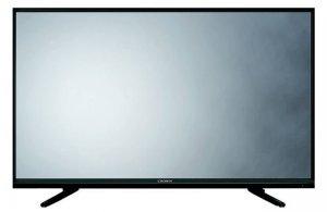LED TV Crown 40K600