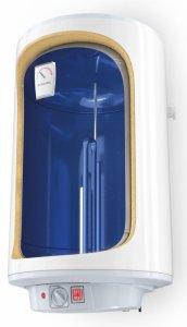 Water Heater Tesy GCV 80 44 24D D06 TS2R