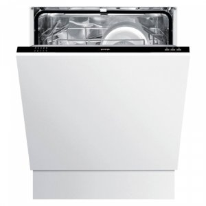 Built-in Dishwasher Gorenje GV 61010