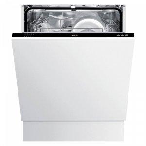 Built-in Dishwasher Gorenje GV 61010