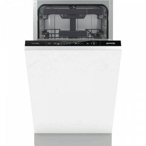 Built-in Dishwasher Gorenje GV 55110