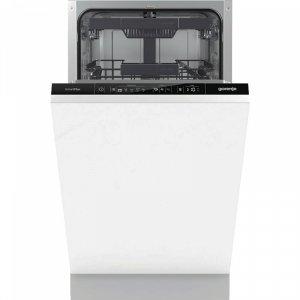 Built-in Dishwasher Gorenje GV 55110