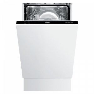 Built-in Dishwasher Gorenje GV 51010