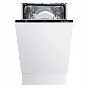 Built-in Dishwasher Gorenje GV 51010