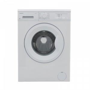 Washing Machine Crown AL 100T