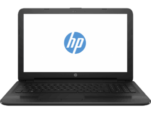 Notebook HP 250 G5 W4M67EA