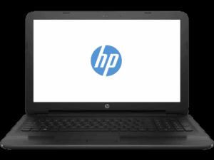 Notebook HP 250 G5 W4M67EA