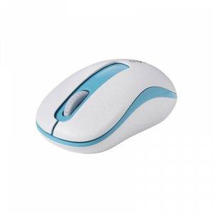 Mouse Rapoo M10 10928 БЕЗЖИЧНА СИНЯ