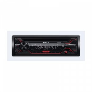 Car CD Sony CDX G1200U