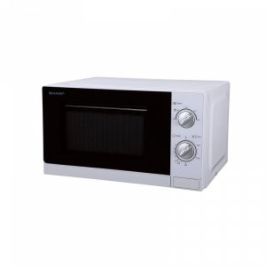 MicroWave Sharp R20DW
