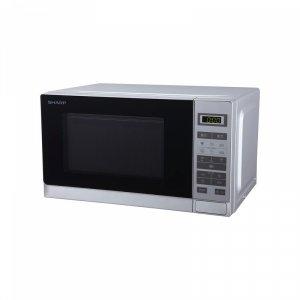 MicroWave Sharp R220S