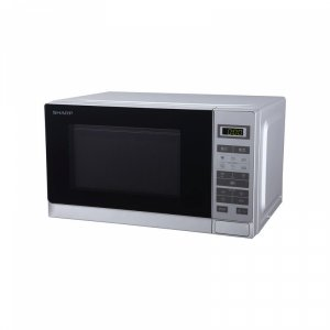 MicroWave Sharp R220S
