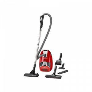 Vacuum Cleaner Rowenta RO6383EA