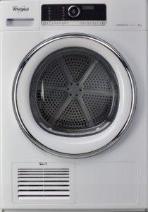 Dryer Whirlpool AWZ9CD/PROFI