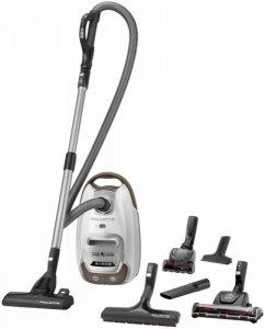 Vacuum Cleaner Rowenta RO6477EA