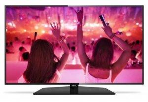 LED TV Philips 32PHS5301/12