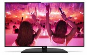 LED TV Philips 43PFS5301/12