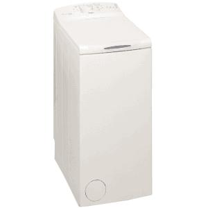 Washing Machine Whirlpool AWE 60410