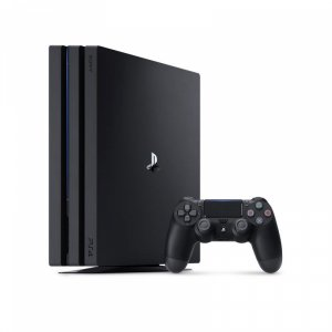 Console Sony PS4 1TB PRO