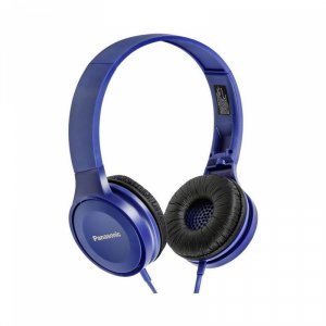Headphones Panasonic RP-HF100E-A