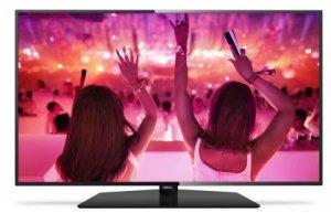 LED TV Philips 49PFS5301/12