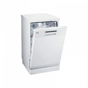 Dishwasher Gorenje GS 52115W