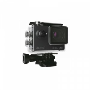 Camcorder ACME VR04
